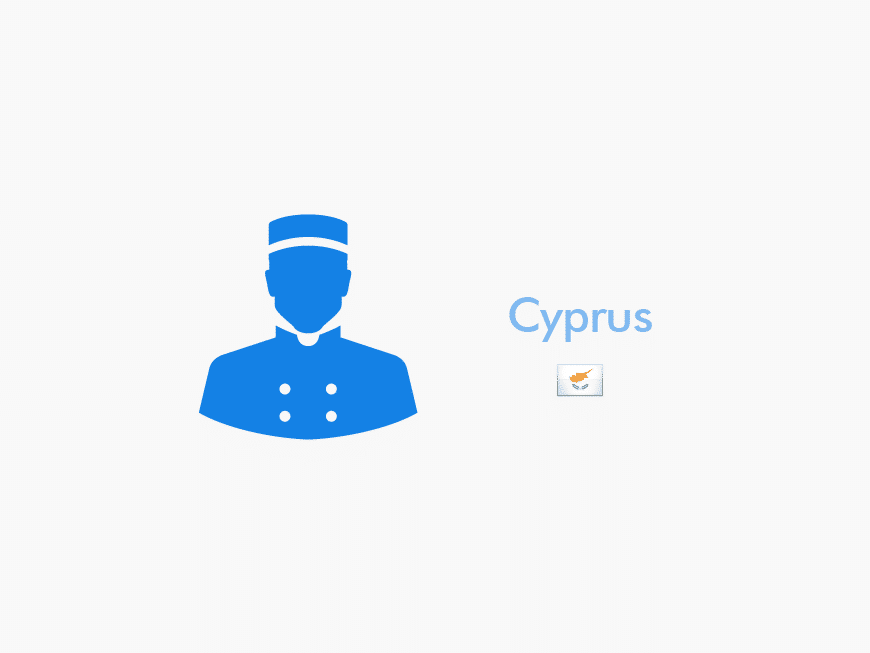 Hotel Database Search - ALLTOPHOTELS-3374_CYP_Cyprus