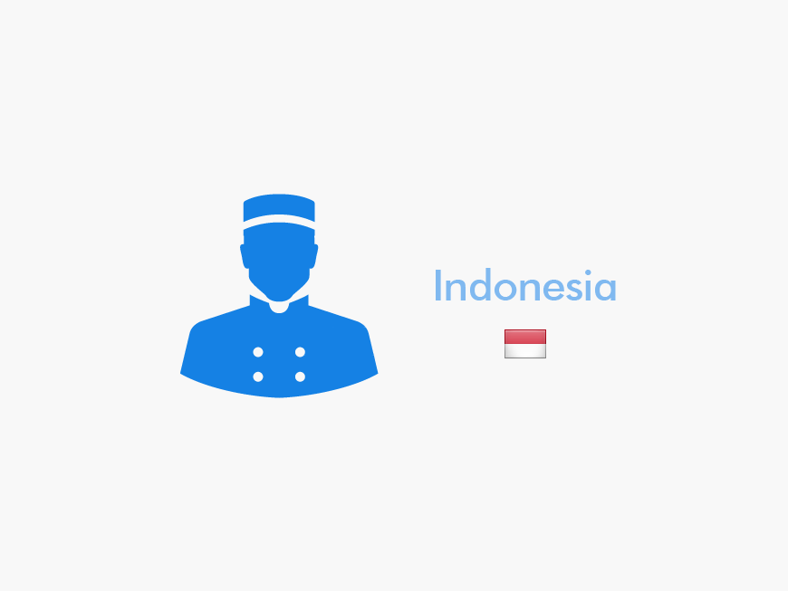 Hotel Database Search - ALLTOPHOTELS-3376_IDN_Indonesia