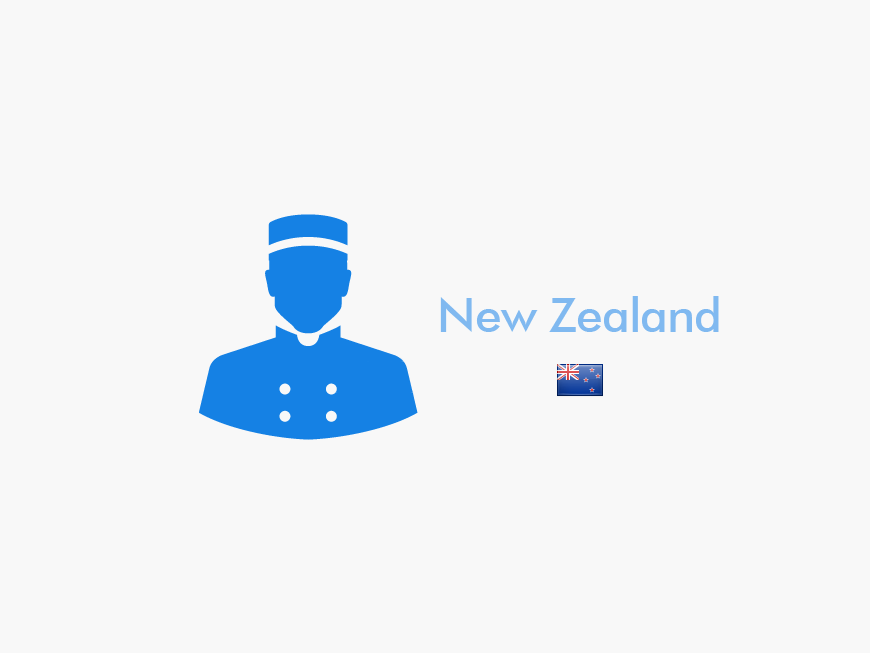 Hotel Database Search - ALLTOPHOTELS-718_NZL_New Zealand