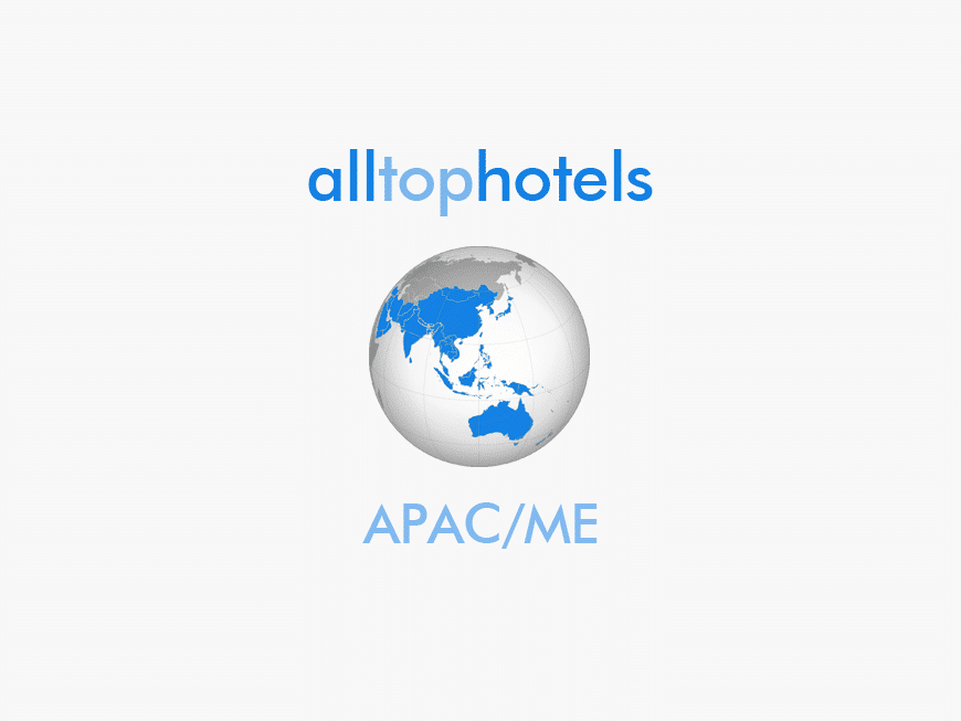 Hotel Data Search - ALLTOPHOTELS-Region-APAC-ME