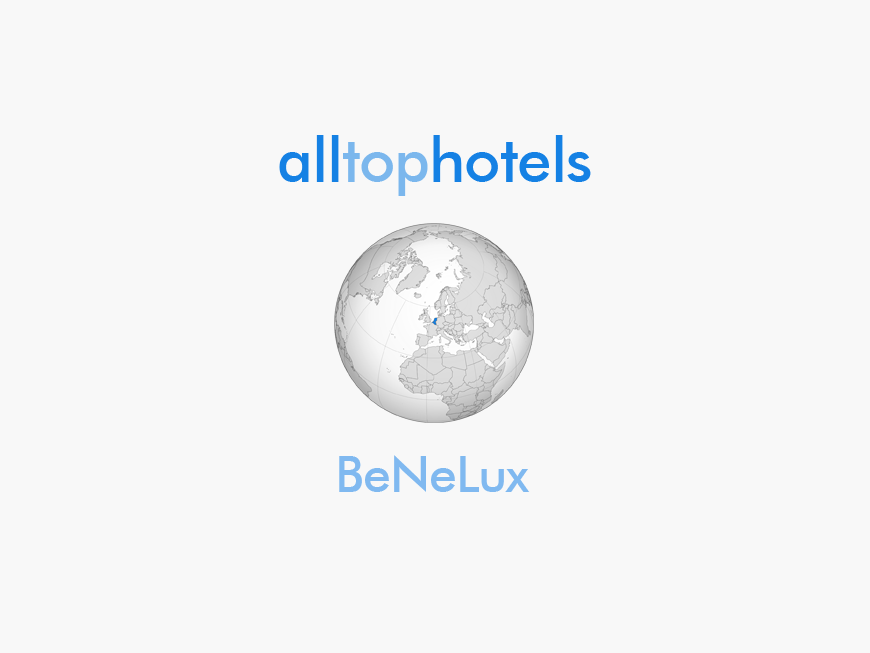 Hotel Data Search - ALLTOPHOTELS-Region-BeNeLux