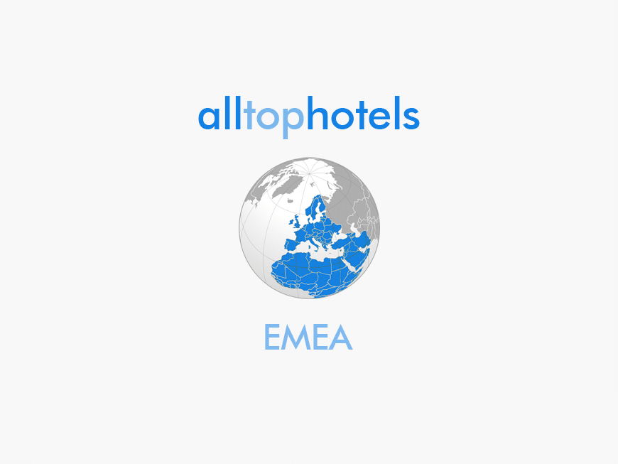 Hotel Data Search - ALLTOPHOTELS-Region-EMEA