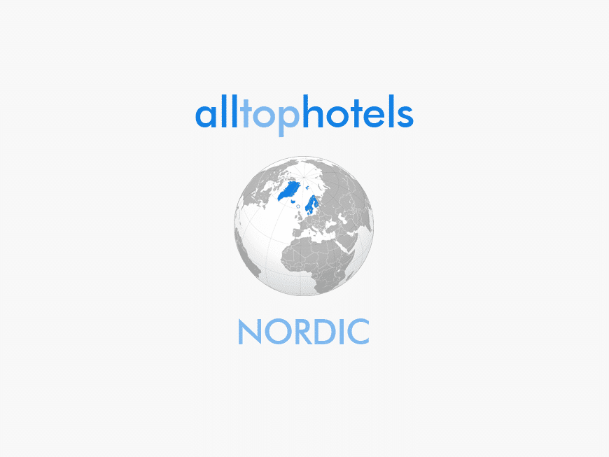 Hotel Data Search - ALLTOPHOTELS-Region-NORDIC
