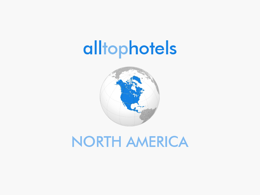 Hotel Data Search - ALLTOPHOTELS-Region-NORTH-AMERICA