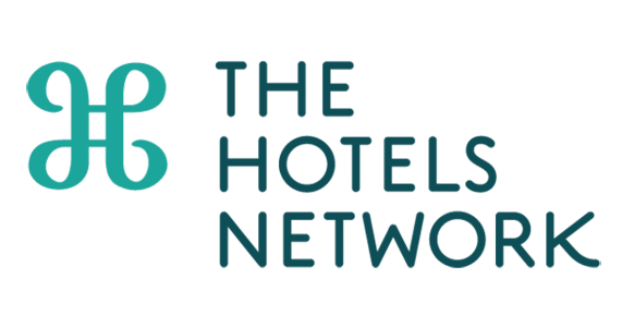 Hotel Database ALLTOPHOTELS