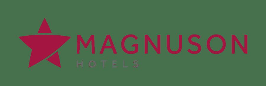 Hotel Database ALLTOPHOTELS