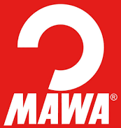 mawa hotel database alltophotels