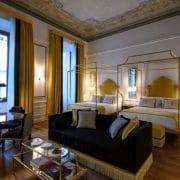 Hyatt Announces Agreement for Six New Hotels in Europe